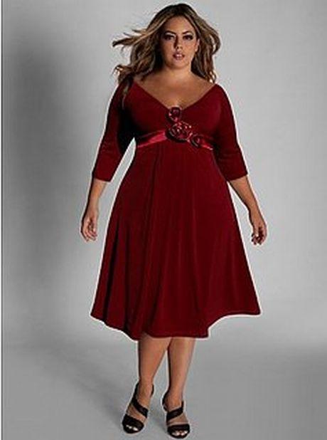 Вечерние платья для полных девушек и женщин.  Модели и фасоны вечерних.