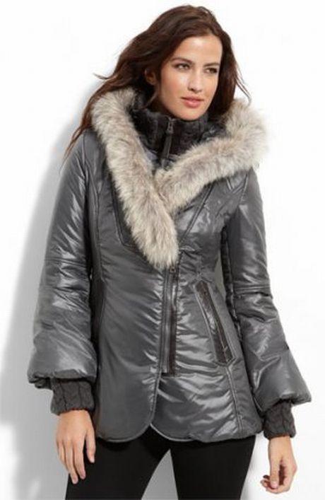 Интернет магазин женской одежды lady с доставкой