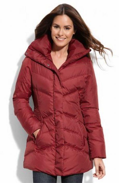 Ru зима 2010 2011 модная верхняя одежда