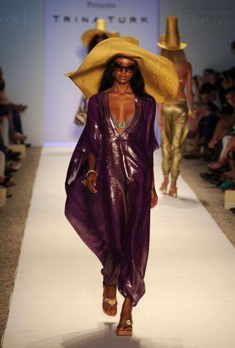 Miami Fashion Week - 2018 84