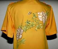 Женская одежда фирма батик